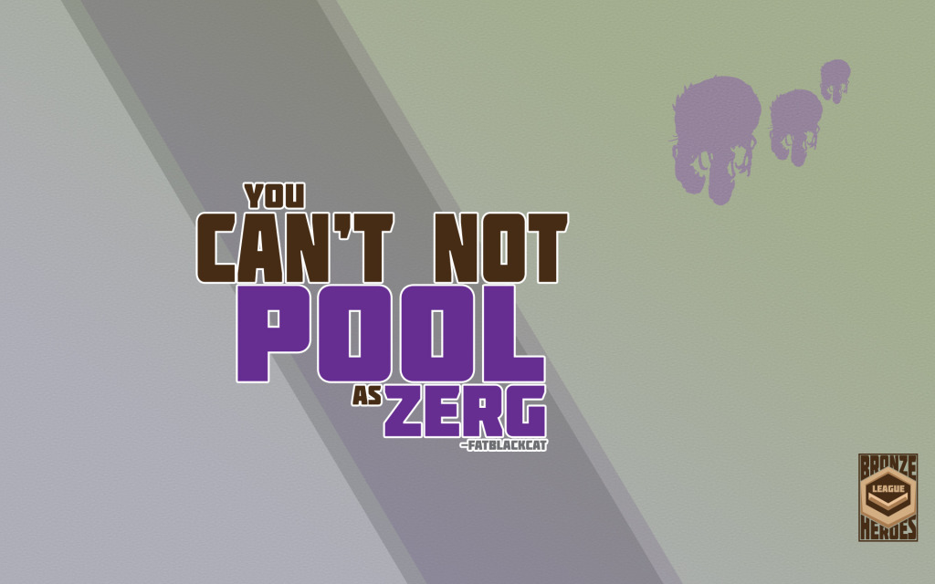 CantNotPool