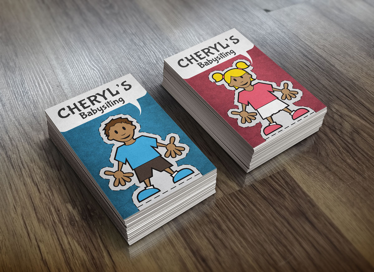Cheryl-Business-Card-Mockup