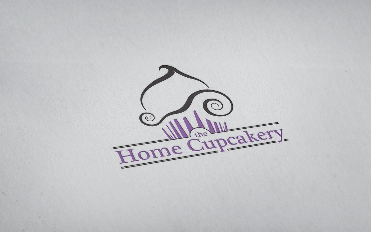 HomeCupcakery